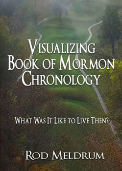 You'll have, for the first time ever, an eagle's eye view of the Mississippian ceremonial complexes of Georgia, the enigmatic Serpent Mound in Ohio, visually stunning photographs and video of sacred temples and Church History sites as you discover the hidden beauty of this sacred Promised Land of America – the stunningly beautiful lands of the Book of Mormon!