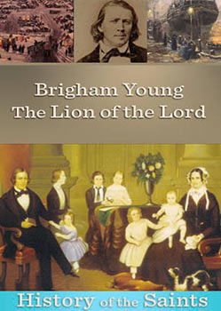 "What Joseph Smith started Brigham Young saved. He has been called one of the ""Twin Pillars of the Restoration."" This episode tells the story of Brigham Young as he assumes leadership and leads the saints west. Scholars interviewed include: Richard E. Bennett, Ronald W. Walker, Ronald K. Esplin."