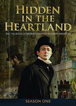 Hidden in the Heartland