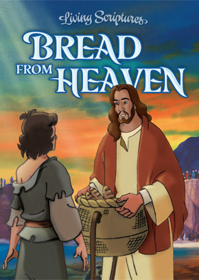 Bread from Heaven