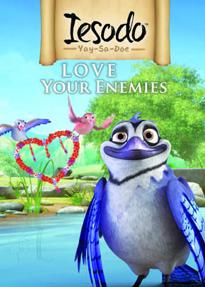 06-Iesodo-Love-Your-Enemies.jpg