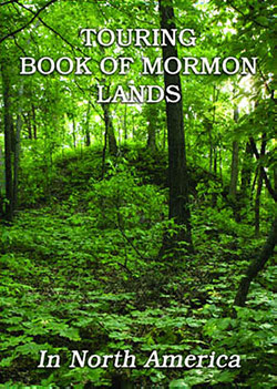 Book of Mormon Evidences: See the archaeological sites of the Hopewell Culture that flourished in North America from 600 BC to 500 AD The Hopewell Culture has a parallel to the Book of Mormon time line that cannot be denied. Come view the mounds earthen walls, ditches, and copper mines of the Hopewell.