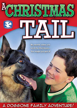 Tim Webster and the fact that all he wants is to have a dog. His parents tell him no because it is too much responsibility for him. But when Tim meets the Professor something changes him and an unexpected adventure begins for the young boy.