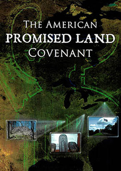 """Is America a """"Promised Land? The Ancient Prophets of the Book of Mormon saw our day in vision and provided numerous prophetic warnings to a specific latter day nation. Are the words of the Prophets sufficient to positively identify that nation?"""