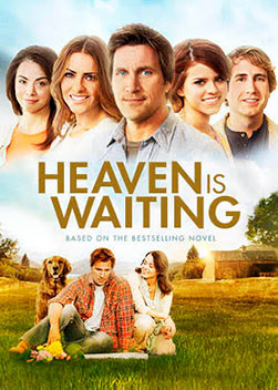 Years after his wife died, Ned Stevens still hates the idea of dating. After all, why would he start dating again when he has his daughter Liz to take care of? But when Liz brings a surprise home with her during a visit from college, Ned's world is turned upside down.