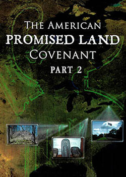 The ancient prophets of The Book of Mormon saw our day in vision and provided numerous prophetic warnings in a specific latter-day nation. Are the words if the prophets sufficient to positively identify that nation? Is the United States under a covenant with God?