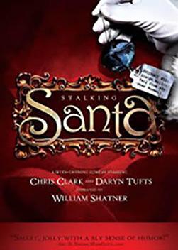 stalking-santa