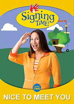 signing-meet