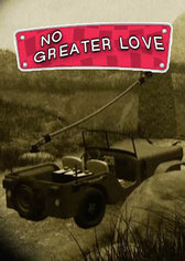 Auto-B-Good: No Greater Love