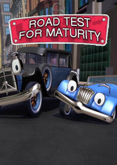 Auto-B-Good: Road Test for Maturity