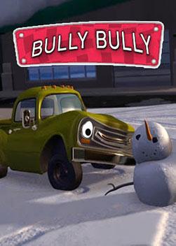 ABG-bully