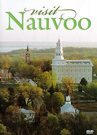 Visit Nauvoo