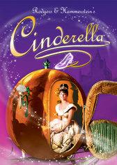 Rogers & Hammerstein Cinderella