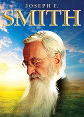 Joseph F Smith