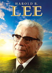 Harold B Lee