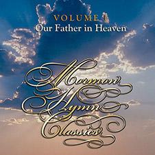 Mormon Hymn Classics 2