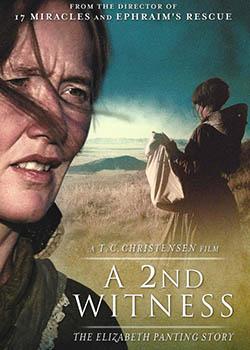 A Second Witness - A TC Christensen Film