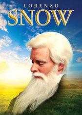 Lorenzo Snow