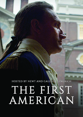 first-american
