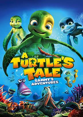 turtles-tale