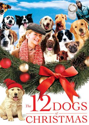 12-dogs-christmas