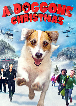 doggone-christmas
