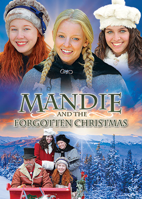 maddie-christmas