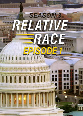 relative-race-3-1
