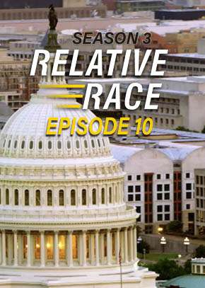 relative-race-3-10