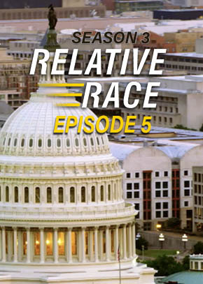 relative-race-3-5