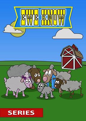 Ewe Know