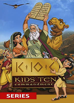 kids10