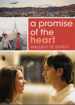 promise-heart