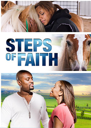 steps-faith