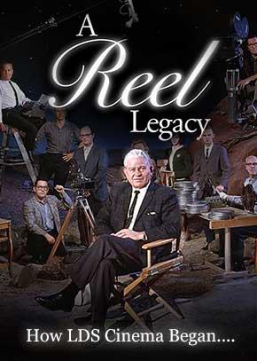 reel-legacy (2)