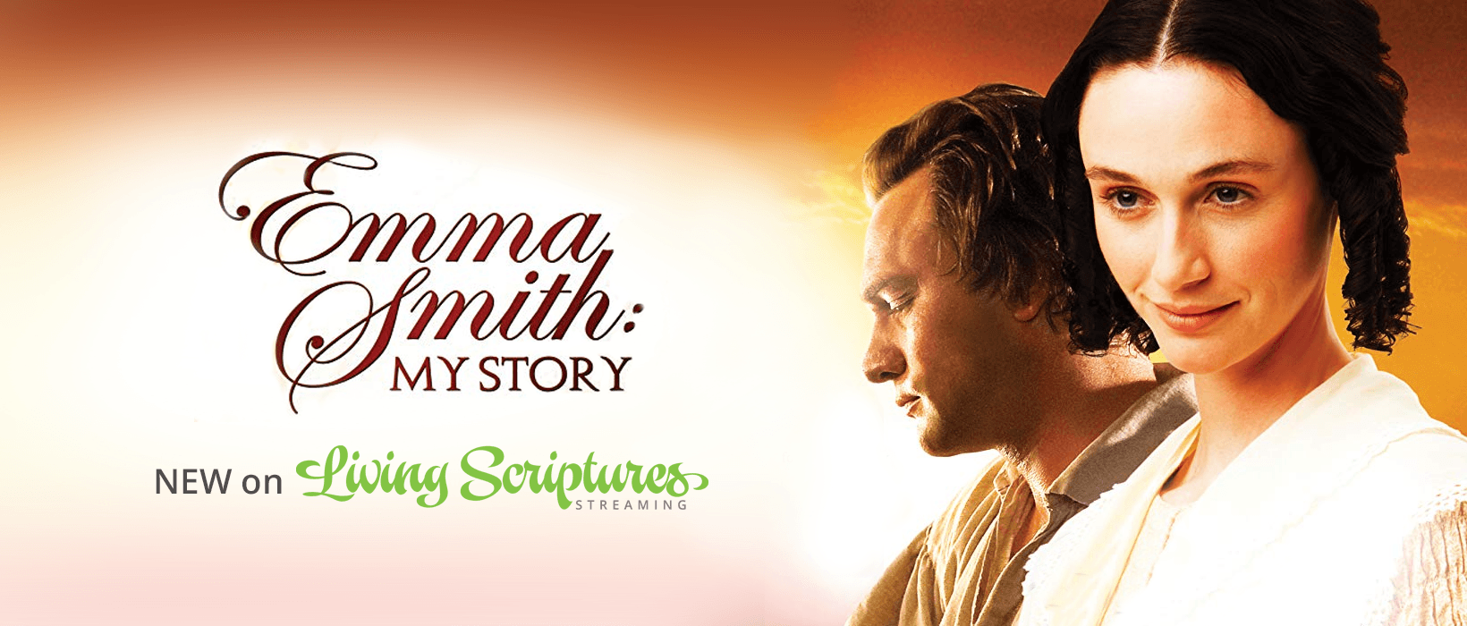 Emma Smith: My Story, Who is Emma + Movie Details