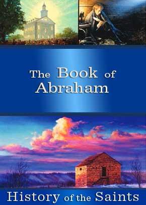 HOTS-abraham