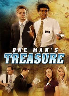 mans-treasure