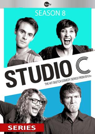 studioc-8