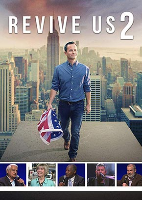 Revive Us 2 with Kirk Cameron